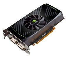 NVIDIA GeForce GTX 560 SE
