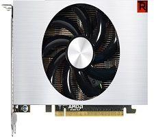 AMD Radeon RX Vega Nano