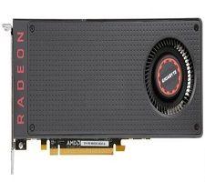 سعر ومواصفات Gigabyte Radeon RX 480 8GB