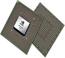 NVIDIA GeForce 920M