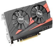 ASUS Expedition GeForce GTX 1050 OC 2GB