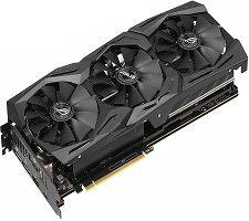 ASUS ROG Strix GeForce RTX 2070 8GB OC