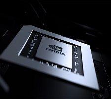 NVIDIA GeForce RTX 2060 Max-Q Design