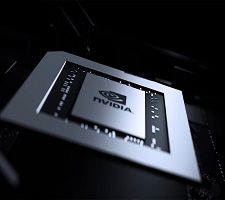 NVIDIA GeForce RTX 2080 Max-Q Design