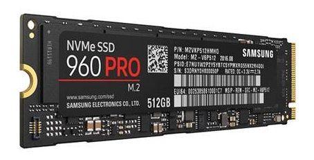هارديسك SSD
