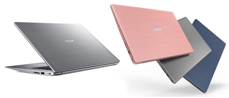 لاب توب Acer Swift 3