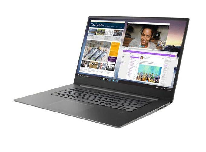 اسعار سلسلة لاب توب Lenovo IdeaPad في مصر 2019