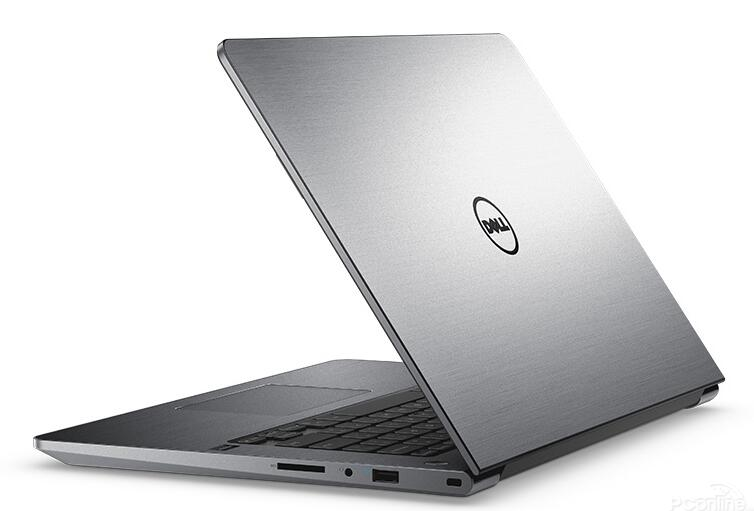 اسعار سلسلة لاب توب Dell vastro في مصر لعام 2018