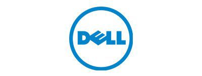 اسعار اللاب توب Dell فى مصر 2018