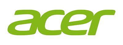 اسعار اللاب توب Acer فى مصر 2018