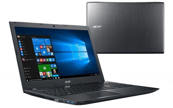 لاب توب Acer Aspire E 15 (E5-575-33BM)