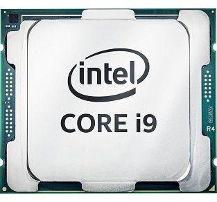 Intel Core i9-9900K أفضل معالج للألعاب في 2019