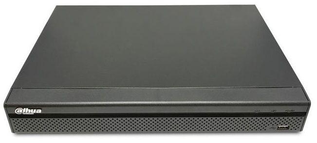 جهاز تسجيل رقمى DVR XVR510 4H من داهو Dahua