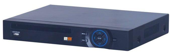 جهاز تسجيل رقمى CM716 - 16CH 1080n AHD DVR من تو بي