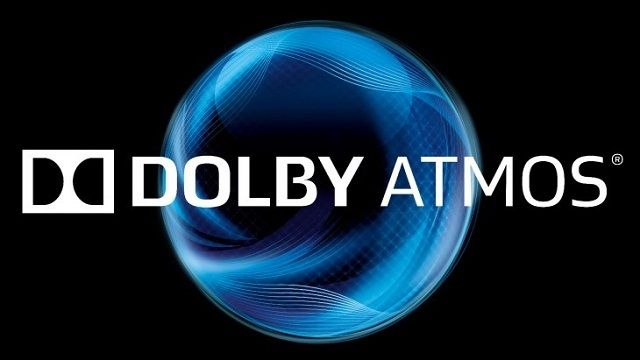 جهاز بلايستيشن 5 سوف يدعم نظام Dolby Atmos