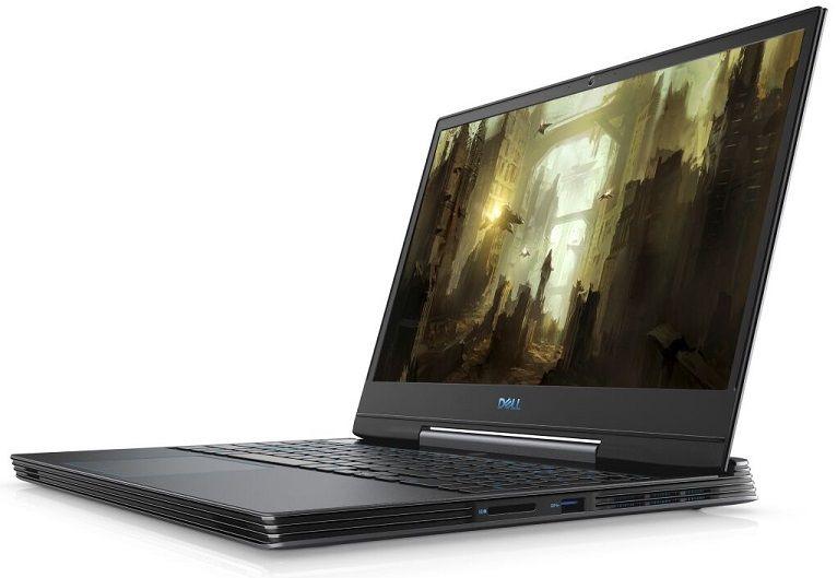 لاب توب Dell G5 15 5590 أفضل لاب توب للالعاب بسعر رخيص
