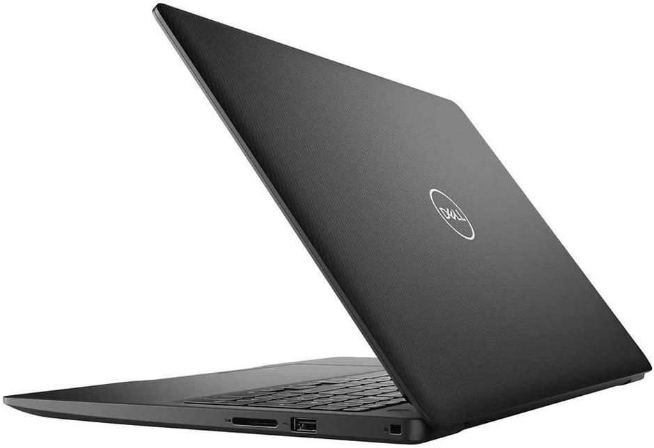 لاب توب Dell Inspiron 3593