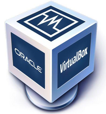 برنامج VirtualBox للمطورين