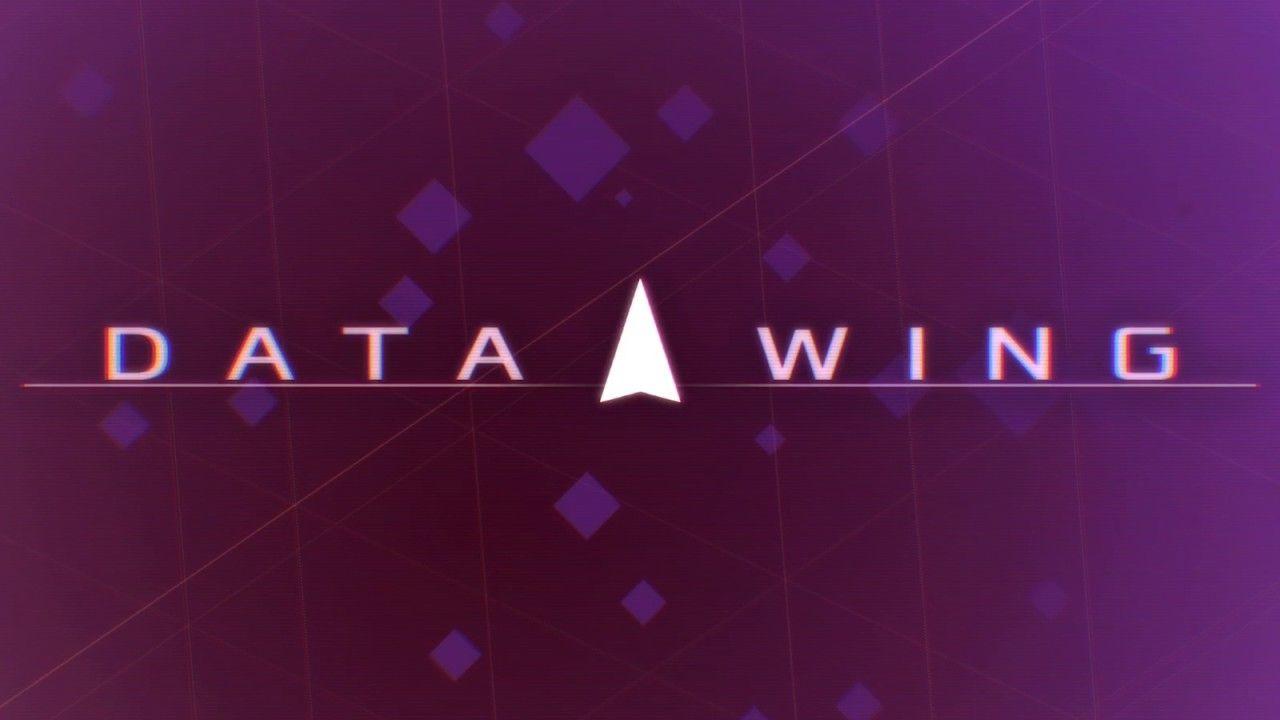 لعبة Data Wing