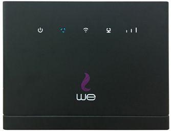 راوتر Huawei B315s-608