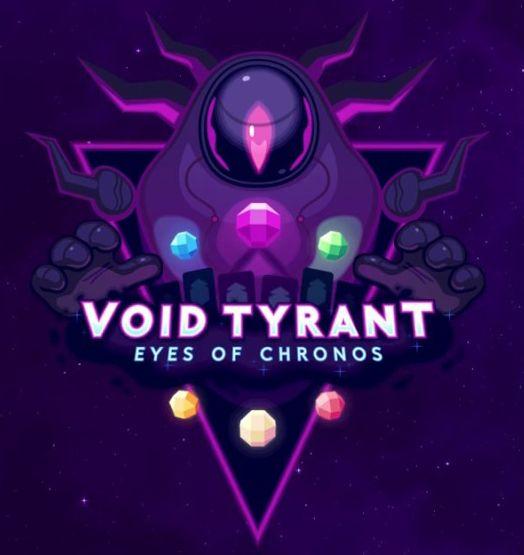 لعبة Void Tyrant