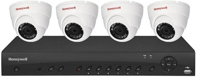 اسعار كاميرات المراقبة فى مصر 2021