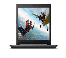 Lenovo IdeaPad 320 AMD A12