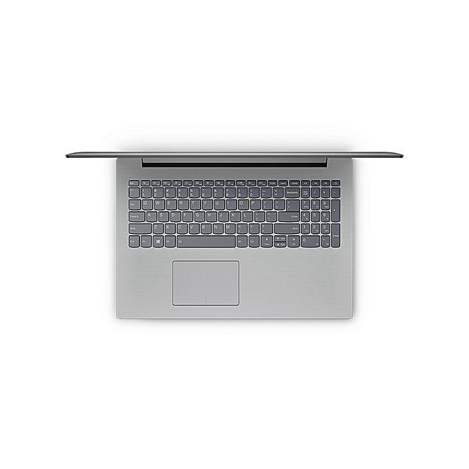 سعر ومواصفات Lenovo IdeaPad 320 Core I7