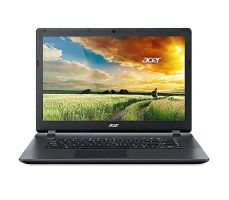 Acer Aspire ES1-522