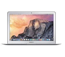 Apple MacBook Air 13 Early 2015