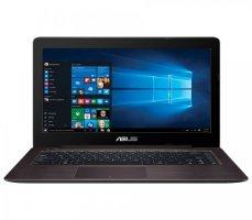 Asus K556UR Core i7