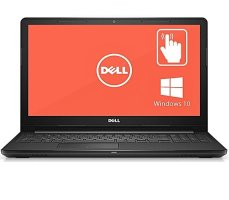 Dell Inspiron 15 3567 Core i3