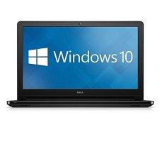 Dell Inspiron 15 5559 Core i5