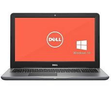 Dell Inspiron 15 5567 Core i7