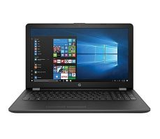 Hp Notebook 15-bs031ne