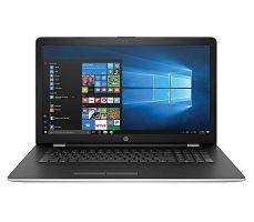 Hp Notebook 15-bs036ne