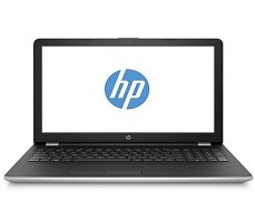 Hp Notebook 15-bw004ne