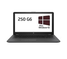 Hp Notebook 250 G6 Core i3