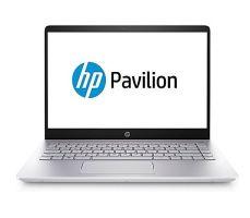 Hp Pavilion 14-bf040wm