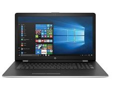 Hp Notebook 15-bs035ne