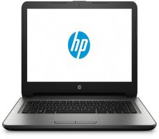 Hp Notebook 15-ba001ne