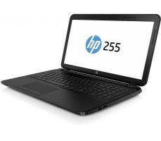 Hp Notebook 255 G5