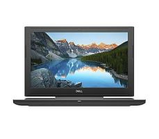 Dell Inspiron 15 7577 Core i7