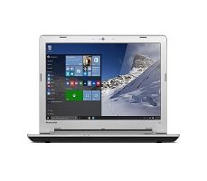 Lenovo Ideapad 500 Core i5