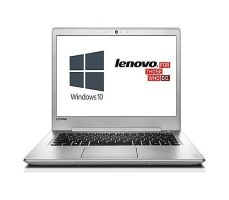 Lenovo Ideapad 510 Core i3