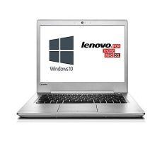Lenovo Ideapad 510 Core i5
