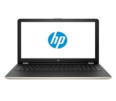 Hp Notebook 15-bs030ne