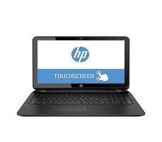 Hp Notebook 15-f387wm