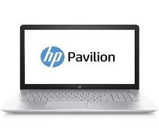 Hp Pavilion 17-ar050wm