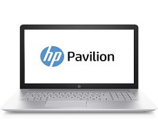 Pavilion 17-ar050wm